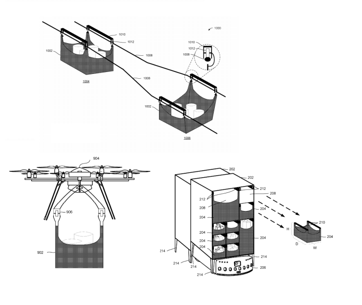 AMZN-fabric-totes-patent