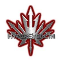 Hyperstealth-2014-Logo-sm.jpg